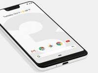 Google начала выполнять заказы на Pixel 3 и Pixel 3 XL
