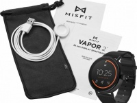Часы Misfit Vapor 2 не получили новый процессор от Qualcomm