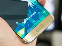 Замена экрана Samsung Galaxy при помощи профессионалов онлайн - платформы City-fix