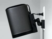SMARTtech: Настенная акустика – выбираем колонки из разных ценовых диапазонов