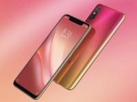 Смартфон Xiaomi 8 Pro появился за пределами Китая