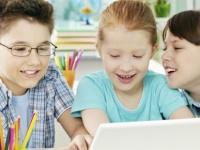 SMARTlife: Родительский контроль за применением гаджетов