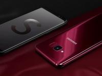 Новые подробности смартфона Samsung Galaxy на Snapdragon 710