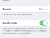 WhatsApp научится узнавать пользователей по лицу и «пальчикам»
