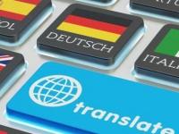 Бюро переводов и его качественные услуги