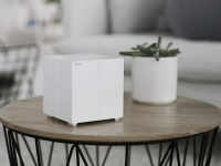 Tenda представила полноценную mesh wifi систему Nova MW6