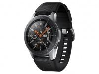 Продажи Samsung Galaxy Watch требуют запретить из-за названия