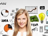 SMARTlife: Самые распространенные способы мошенничества в сети