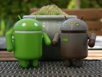 Google накажет производителей, которые не будут обновлять Android в течение 2 лет