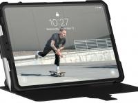 Опубликован качественный рендер планшета iPad Pro 2018