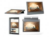 Планшет Lenovo Yoga Tab 3 Plus – продолжение удачной истории