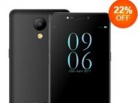 Товар дня: Elephone P8 за $139.99 за 6/64 Гб и Helio P25