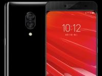 Как Xiaomi Mi Mix 3 и Honor Magic 2, только дешевле: представлен смартфон-слайдер Lenovo Z5 Pro ценой $290