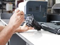 Ищем сервис по ремонту принеров