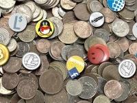 SMARTlife: Знакомимся с электронными деньгами