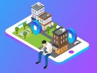 Программы для Android: Превращаем смартфон в трекер с помощью «Inviso» и «Inviso маячок»