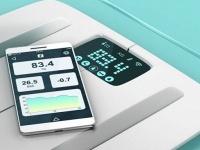 SMARTtech: Какими бываю весы? Где самый большой выбор? Где купить?