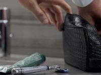 Полезно от SMARTphone.ua: Выбор правильного практичного и удобного мужского несессера