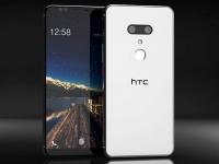 HTC впервые за 10 лет не заработает 1 млрд долларов
