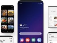 Samsung выпустит Android Pie для Galaxy Note 9, S9 и S9+ в январе