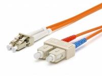 SMARTtech: Кабельные оптические компоненты - сетевые патч-корды в системе