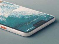 У смартфонов Google Pixel 3 и Pixel 3 XL появилась опасная проблема
