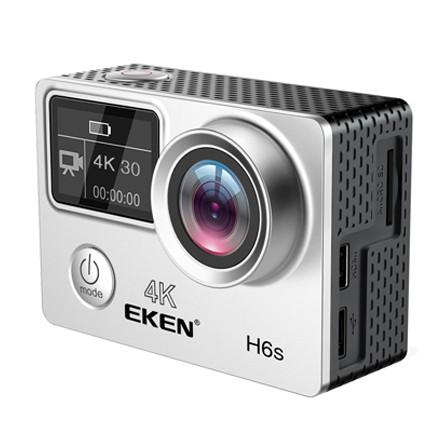 купить Экшн камеры на Fishki.uа