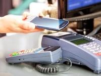 SMARTlife: Что нужно знать при открытии реальной торговой точки с аксессуарами для смартфонов?