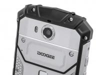 Противоударный DOOGEE S60 Lite с 8-ядерным процессором, батареей 5580 мАч, быстрой зарядкой за 6999 грн в Украине