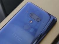 Всё плохо: выручка HTC рухнула почти в четыре раза