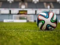 Футболисты команды Гибралтара получат гонорары в криптовалюте