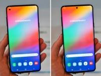 Раскрыты характеристики и цена Samsung Galaxy S10 Lite