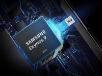 Анонс Exynos 9820: 8-нм чипсет с NPU, 8К-видео и поддержкой пяти камер