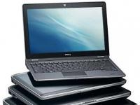 Ноутбуки бу – розумний вибір за доступною ціною