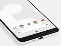 Пользователи Google Pixel 3 жалуются на баг с удалением сообщений