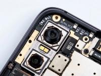 Фото дня: новый камерофон с 48-мегапиксельным датчиком Sony IMX586 и аккумулятором на 5150 мАч