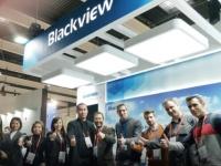 Процессор MediaTek с индексом P80 или P90 может быть установлен на защищенный смартфон следующего поколения Blackview BV9700