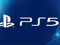 Игровая приставка PlayStation 5 окажется настоящим «монстром»