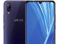 Смартфон Vivo X23 Symphony Edition представлен официально