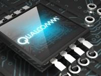 Qualcomm наняла специалистов для очернения Apple