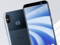 HTC не выпустит флагман в следующем году. Будет «что-то другое»