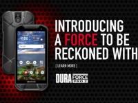 Анонс Kyocera DuraForce Pro 2: защищён сапфиром, снабжён экшн-камерой