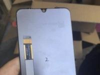 Самым дешёвый смартфон Huawei с флагманским процессором показался на фото