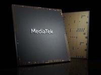 MediaTek Helio P80: AI-производительность выше, чем у Kirin 980?