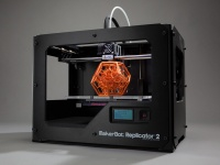 SMARTtech: Как правильно выбрать 3D-принтер