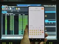Глава Xiaomi показал флагманский смартфон-слайдер с поддержкой 5G