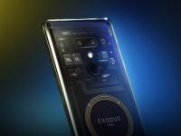 HTC не сдается и готовит новые смартфоны на конец года