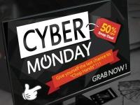 Кибер понедельник в Coolicool.com + Товар дня: ONEPLUS 6T 8 ГБ ОЗУ - $549.99