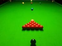 Играем на Android: Снукер или Snooker Stars?