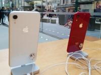 SMARTlife: 10 причин остановить свой выбор на Apple iPhone XR и купить его
